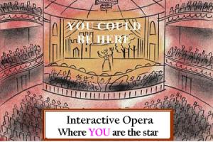 interactive opera logo 2